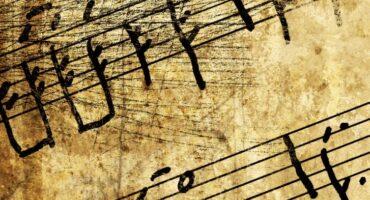 Concierto coral e instrumental