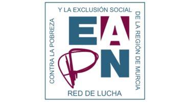 Presente y futuro de las clausulas sociales