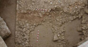 Lorca Ibérica. Datos arqueológicos e históricos