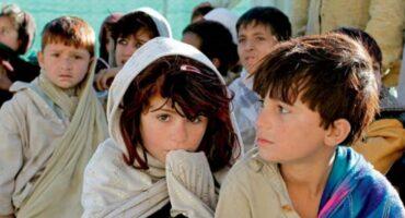 Crisis de los refugiados: derechos humanos y deberes de Europa