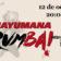 Concurso «Rumba!»