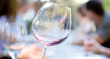 La civilización del vino