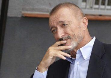 Arturo Pérez-Reverte: narrativa española del siglo XXI