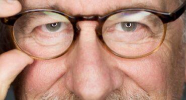 La tolerancia en el cine de Steven Spielberg