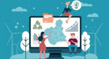 Buenas prácticas en la incorporación de cláusulas sociales en la contratación pública