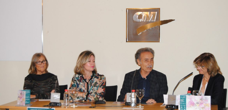 7º Aniversario Fundación Pedro Cano