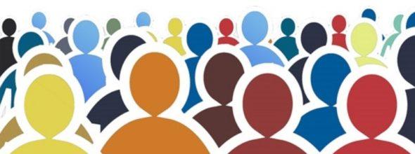 VIII Jornada de Investigadores de Posgrado en Teoría de la Educación