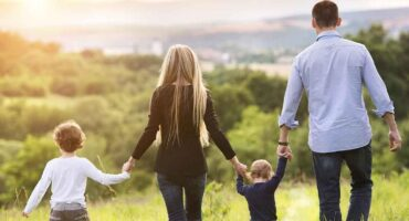 Claves para ayudar eficazmente a tus hijos