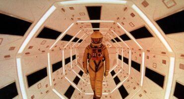 2001: Odisea en el espacio y La semilla del diablo (50 Aniversario)