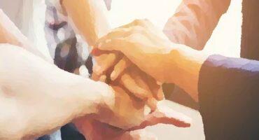 Jornadas sobre el Síndrome de Aspenger. Presente y futuro