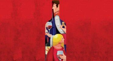VIII Concurso y exposición de carteles XXIV Certamen de Calidad de los Vinos de la D.O.P Jumilla 2018