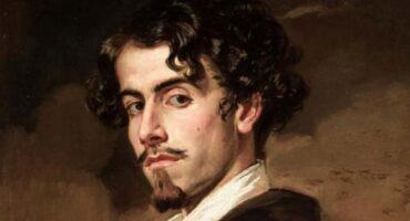 Poetas y poemas de la literatura española
