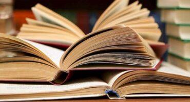 Voces de la literatura de hoy