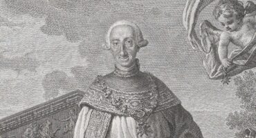 La muralla de Carlos III. Su historia y últimos hallazgos