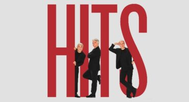 TRICICLE: HITS