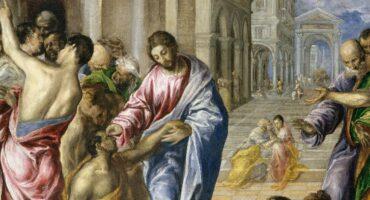 XLIX Edición llamada literaria de la Semana Santa de Cartagena