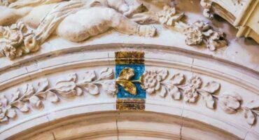 La Colegiata de San Patricio, una segunda Catedral