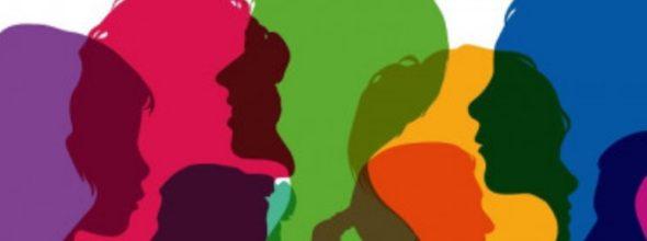 """""""Retos de la Igualdad entre Mujeres y Hombres en el Horizonte 2020"""""""