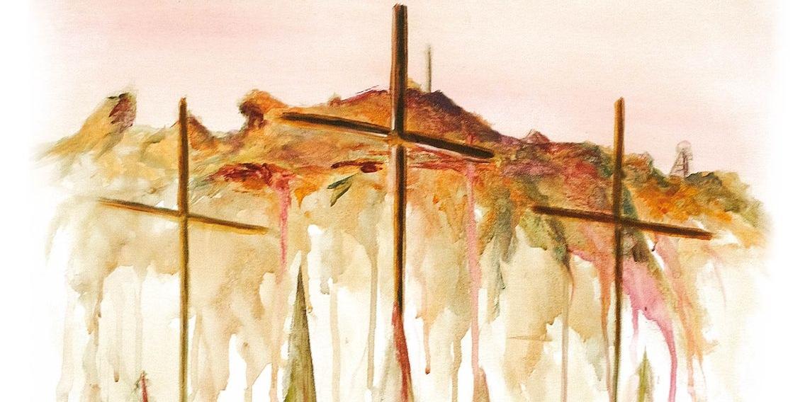 La Unión brilla en Semana Santa