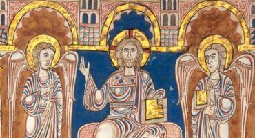 Arte y esencia del bordado en la Semana  Santa: un legado a conservar