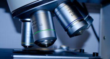 Concentración de la muestra analítica: el tamaño importa