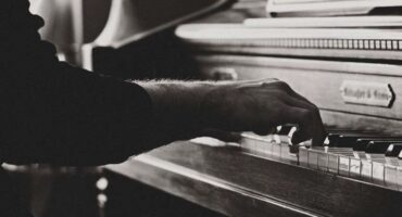 Pequeñas aportaciones de la música