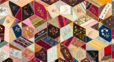 Hilado, tejido y vestido en el Mediterráneo antiguo
