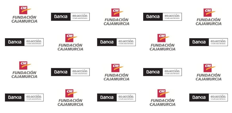 Bankia, Fundación Cajamurcia y Ayuntamiento de Murcia promueven acciones culturales para mayores