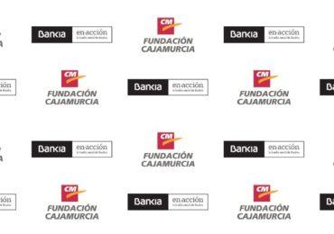 Bankia y Fundación Cajamurcia apoyan con 28.000 euros a Proyecto Hombre