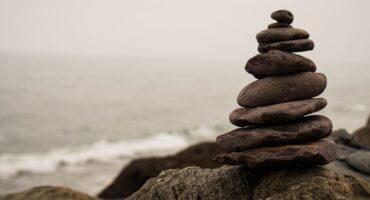 Mindfulnes en la vida diaria
