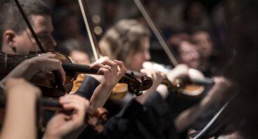 Concierto piano Murcia Clamo Music 2019