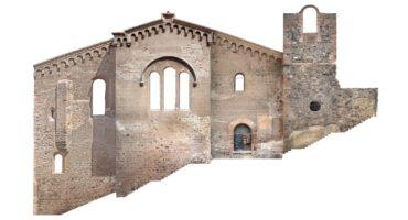 La Catedral Vieja de Cartagena. Una visión desde la arqueología