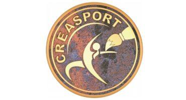 CreaSport