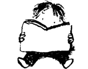 Motivar la lectura desde la familia