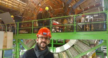 CERN: explorando el microcosmos