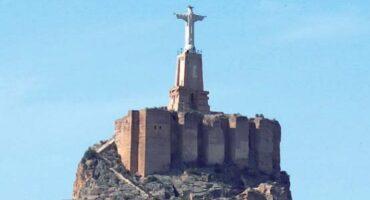 El Rey Lobo. De la lucha personal a la gloria de Murcia
