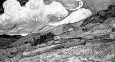 Debussy: impresionismo en blanco y negro