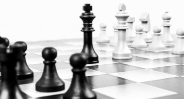 El liderazgo motivacional. Cuando el buen directivo se transforma en referente