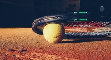 Murcia Club de Tenis 1919