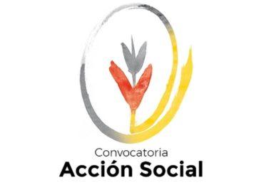 Bankia y Fundación Cajamurcia apoyan con 200.000 euros un total de 63 proyectos sociales de la Región