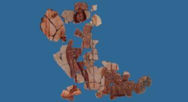 La pintura romana en Hispania