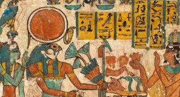 Las excavaciones arqueológicas en Oxirrinco. Veintisiete años de trabajo en Egipto