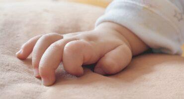 Errores congénitos del metabolismo: aspectos de interés para el Pediatra
