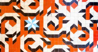 El mosaico de Nolla en la Región de Murcia: un patrimonio desconocido