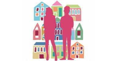 II Jornada Inclusión Social, Acceso a Vivienda y Urbanismo