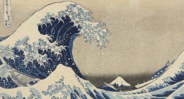 El manga japonés y su influencia en Occidente: Kenneos y su obra