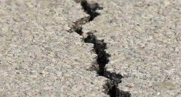 Todo lo que querías saber sobre los terremotos de Lorca pero nunca te atreviste a preguntar