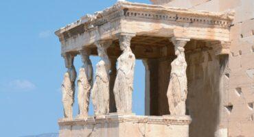 Del control del cuerpo al control del alma en el mundo griego antiguo