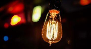Buscando la innovación