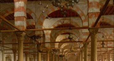 Problemas en el paraíso. Un relato negro de la vida en las juderías hispanas medievales